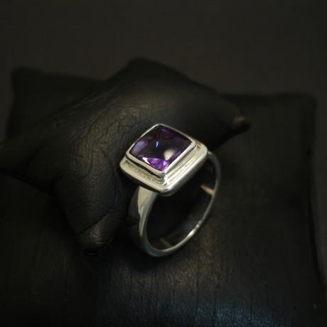 handmade-superfine-amethyst-silver-ring-04173.jpg