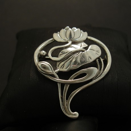 lotus-brooch-solid-silver04147.jpg