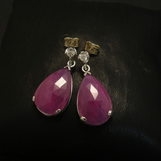 opaque-teardrop-ruby-diamond-9ctwhite-gold-stud-drops-04400.jpg