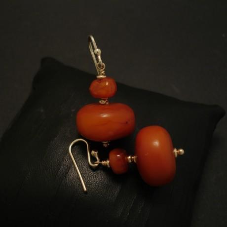 rare-large-old-tibatan-butterscotch-amber-gold-earrings-04308.jpg