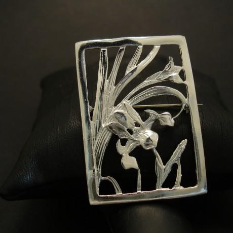 rectangular-floral-brooch-solid-silver-04149.jpg