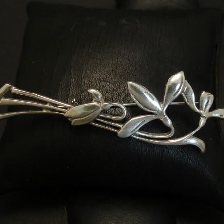 tulip-design-brooch-solid-silver-04150.jpg