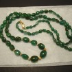 105ct-natural-emerald-bead-necklace-18ctgold-04328.jpg