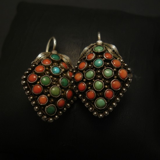 1930s-coral-turquoise-silver-earrings-old-chinese-04276.jpg