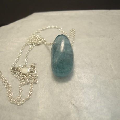 22ct-aquamarine-bead-silver-chain-04324.jpg