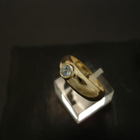 4mm-round-aquamarine-9ctgold-ring-04379.jpg
