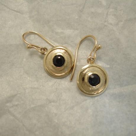 .98ct-australian-sapphires-9ctgold-earrings-04234.jpg
