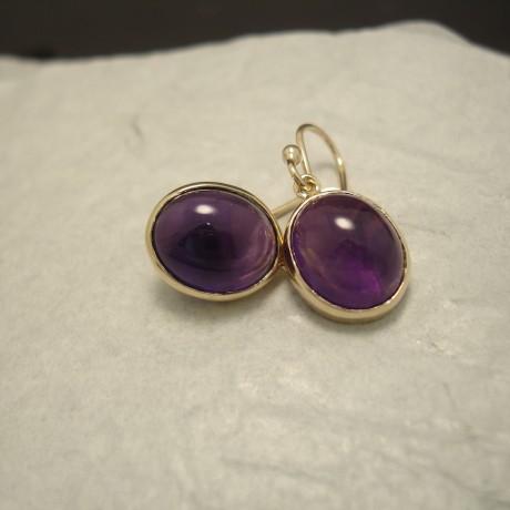 amethyst-12x10mm-solid-9ctgold-earrings-04321.jpg