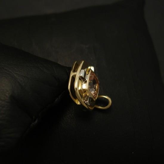 emerald-cousin-pink-morganite-18ctgold-hmade-pendant-04284.jpg