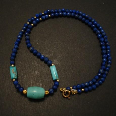 handcut-turquoise-lapis-lazuli-9ctgold-necklace-04332.jpg