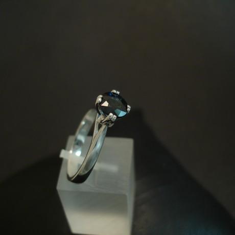 sapphire-reddestone-1.45ct-18ctwhite-gold-ring-04259.jpg