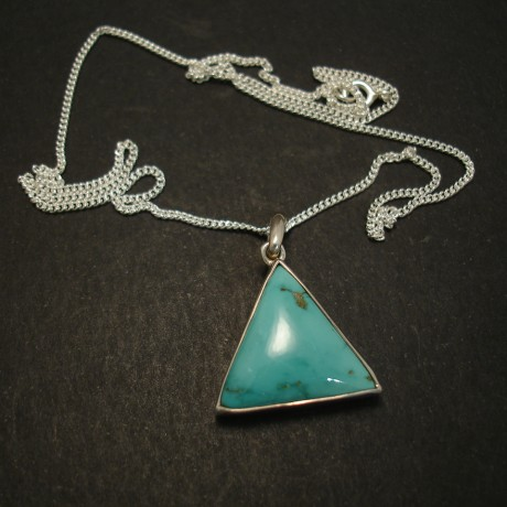 triangle-turquoise-hmade-silver-pendant-04371.jpg