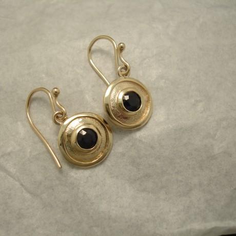 .98ct-sapphires-australian-9ctgold-disc-earrings-04238.jpg