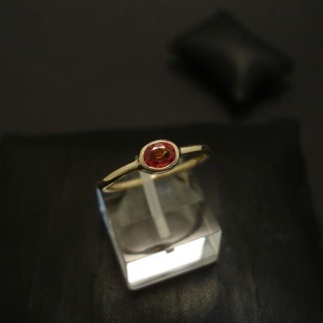 brandy-sapphire-half-carat-hmade-18ctgold-ring-04409.jpg
