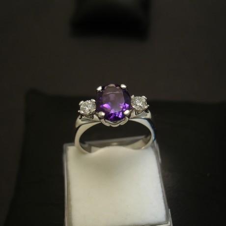 special-amethyst-diamond-18ctwhite-gold-ring-order-04250.jpg
