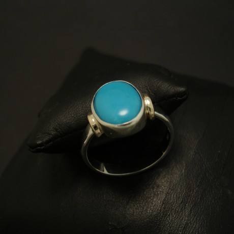 14x10mm-oval-turquoise-hmade-silver-ring-04427.jpg