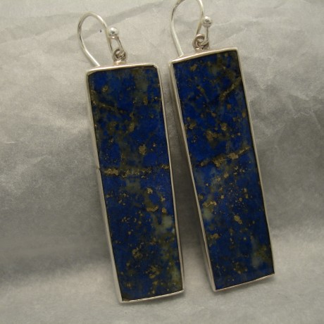 afghani-matched-lapis-silver-oblong-earrings-04629.jpg