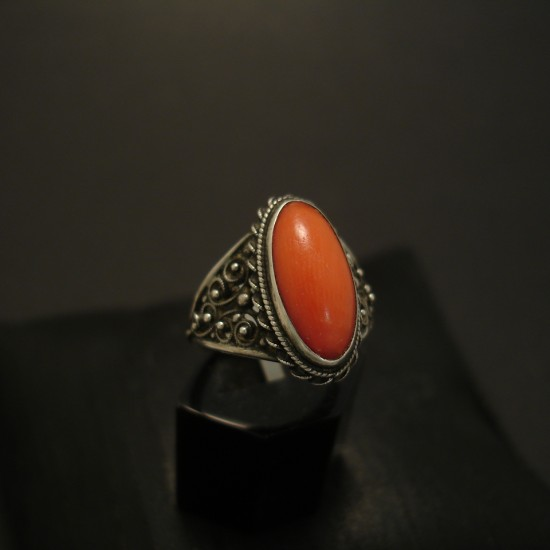 baltic-states-coral-silver-antique-ring-04795.jpg