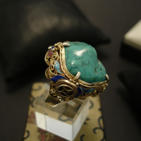 chinese-turquoise-ornate-silver-gilt-ring-04536.jpg