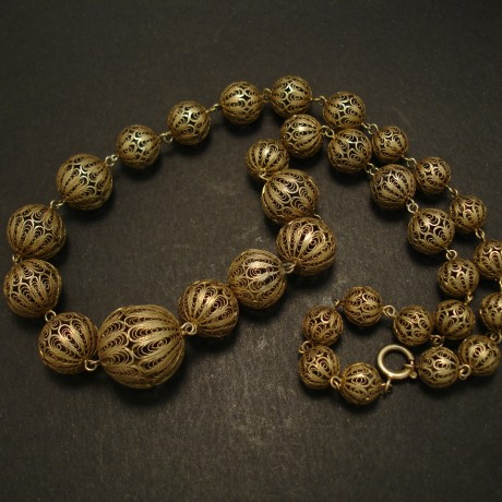 filigree-silver-bead-necklace-early-1900s-04675.jpg