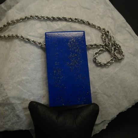 solid-block-lapis-lazuli-pendant-bead-04746.jpg