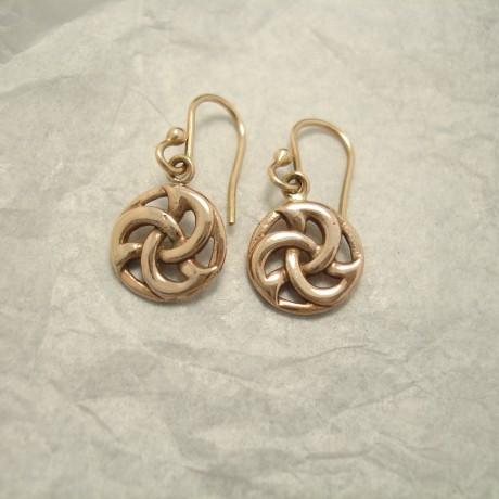 celtic-scroll-earrings-9ctrose-gold-04769.jpg