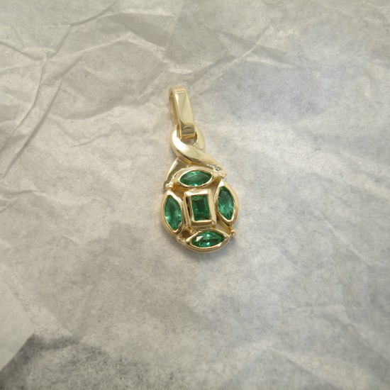 emerald-superior-top-clear-green-18ctgold-hmade-pendant-04655.jpg