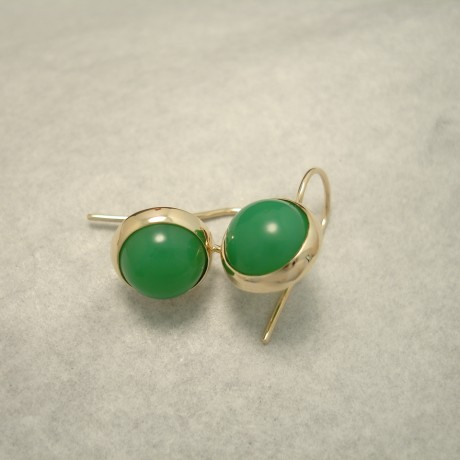 fine-matched-aus-chrysoprase-hmade-9ctgold-earrings-04592.jpg