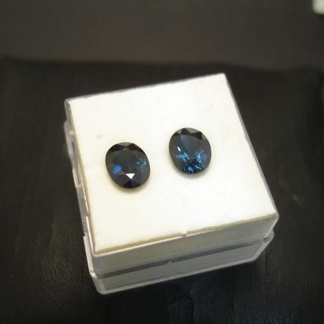 oval-pair-fine-blue-australian-sapphires-8x6mm-2.99ct-04639.jpg