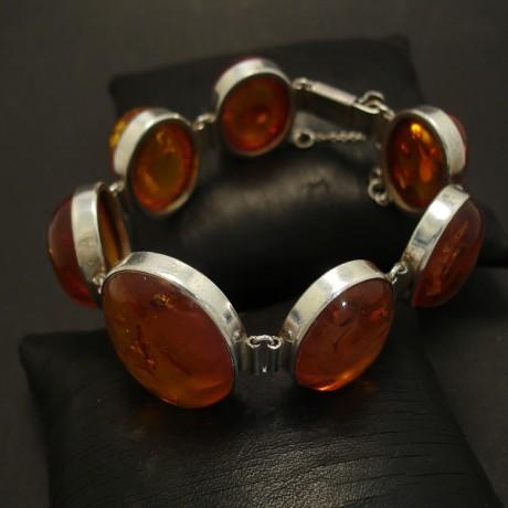 seven-baltic-amber-ovals-silver-bracelet-04687.jpg