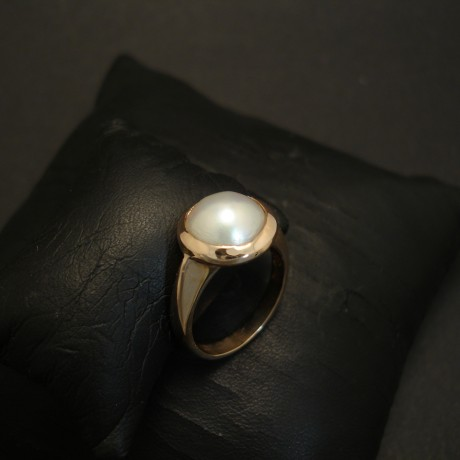 11mm-mabe-pearl-9ctrose-gold-ring-04565.jpg