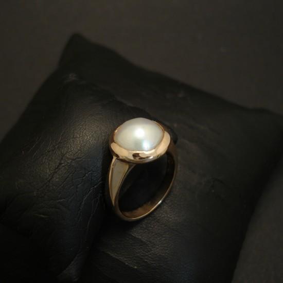11mm-mabe-pearl-9ctrose-gold-ring-04565.jpg