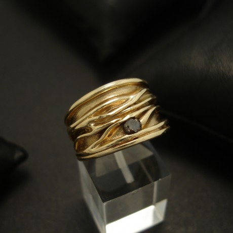 freeform-organic-tendril-ring-sydney-hmade-9ctgold-04525.jpg
