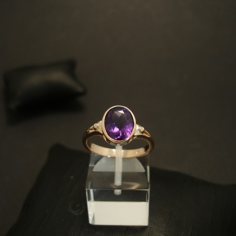 late-victorian-ring-design-9ctrose-gold-amethyst-04608.jpg