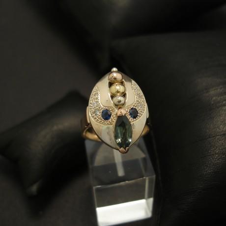 totem-mask-ring-sydney-master-9ctwhite-gold-04522.jpg
