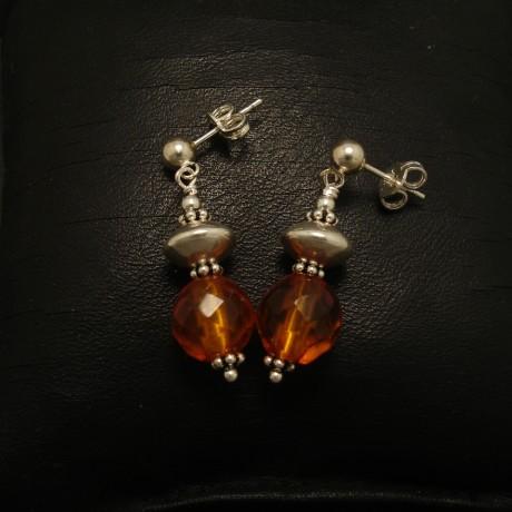 antique-cut-baltic-amber-silver-earstuds-02170.jpg