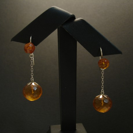 antique-faceted-baltc-amber-silver-earrings-04808.jpg