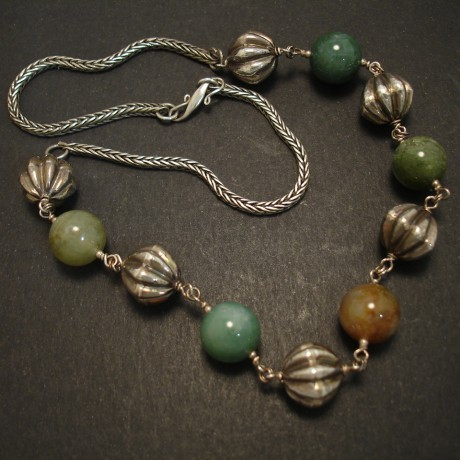 finest-agate-old-new-silver-necklace-04652.jpg