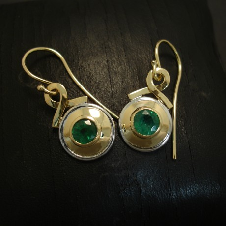 matched-natural-emeralds-18ctgold-earrings-04873.jpg
