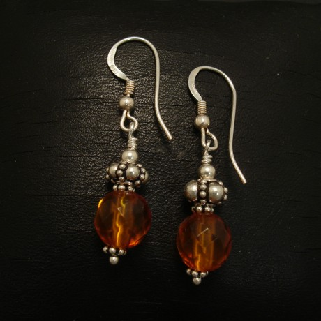 old-facetted-english-amber-silver-earrings-02169.jpg