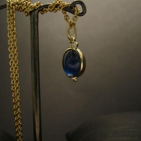 superfine-5ct-sapphire-cabochon-pendant-18ctgold-hmade-04804.jpg