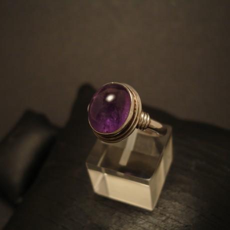 10x12mm-cabochon-amethyst-hmade-silver-ring-05147.jpg