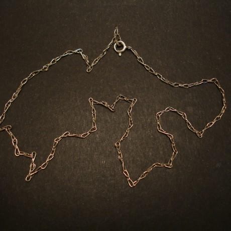 fine-linkage-sterling-silver-chain-04984.jpg