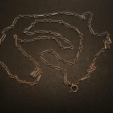fine-long-oval-link-handmade-silver-chain-04981.jpg