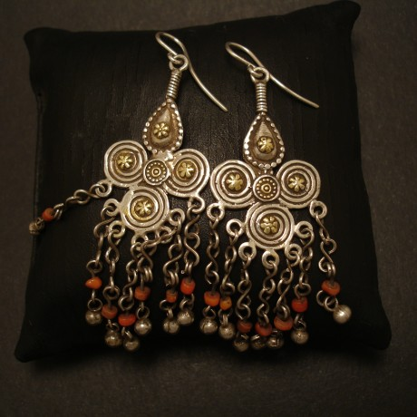 ghazni-region-old-trival-silver-earrings-05024.jpg