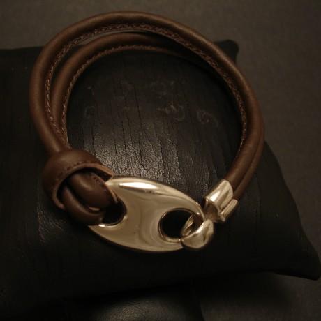 italian-silver-leather-bracelet-05007.jpg