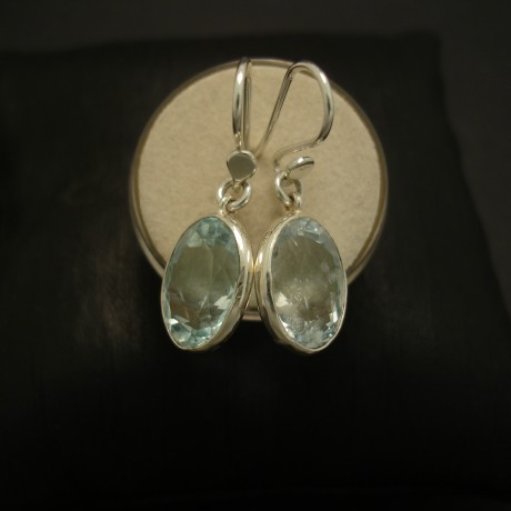 matched-12x10mm-aquamarines-silver-earrings-04716.jpg