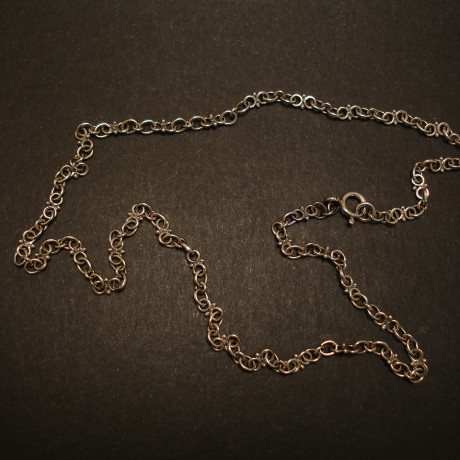 neat-handcrafted-sterling-silver-chain-04982.jpg
