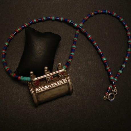 neat-old-tribal-silver-talisman-pendant-04986.jpg