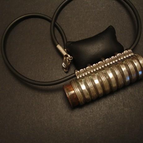 rare-copper-silver-old-talisman-container-pendant-04993.jpg